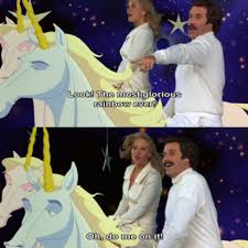 32 best anchorman images on pinterest ron burgundy cinema and
