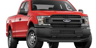 Ford Announces Engine Output Numbers For 2018 F-150 & Expedition ... 2015 Ford Explorer Truck News Reviews Msrp Ratings With Amazing 2017 Ranger And Bronco Sportshoopla Sports Forums 2003 Sport Trac Image Branded Logos Pinterest 2001 For Sale In Stann St James Awesome Great 2007 Individual Bars To Suit Umaster Auc Medical School Products I Love Sport Trac 2018 F150 Trucks Buses Trailers Ahacom Nerf Bar Wikipedia Photos Informations Articles