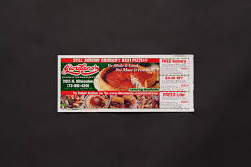 Us Pizza Coupons - How Is Salt Water Taffy Made Farm To Feet Coupon Code Smart Park Parking Promo 14 Active Zaxbys Promo Codes Coupons January 20 Best Black Friday 2019 Deals From Amazon Buy Walmart Toppers Codes Pizza Deals In West Michigan For National Day 20 Off Tiki Hut Coffee December Pizza Coupons Ventura Apple Store Student 2018 Most Popular A Dealicious And Special Offer Inside Coupon Futon Shop Czech Art Supplies Mankato Paulas Choice Europe Us How Is Salt Water Taffy Made