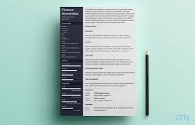 Functional Resume Template & Examples [Complete Guide] Resume Templates 2019 Pdf And Word Free Downloads For Download Now Builder 36 Craftcv 30 Google Docs Downloadable Pdfs Mariah Hired Design Studio Onepage 15 Examples To Use 20 Create Your In 5 Minutes Functional Template Complete Guide 3 Actually Localwise Basic Professional Venngage Blue Grey Resume Modern Cv Group Board