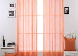 Jcpenney Sheer Grommet Curtains by Curtains Moroccan Grommet Top Sheer Curtain Panels Behf