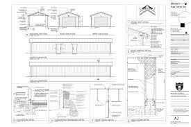 8x12 Storage Shed Blueprints by Shed Plans Vipstorage Shed Drawings Potting Shed Plans U2013 Diy