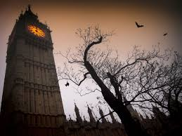 Things To Do On Halloween London by Best Halloween Destinations In Europe Europe U0027s Best Destinations