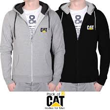 cat hoodies of 2 cat hoodies for