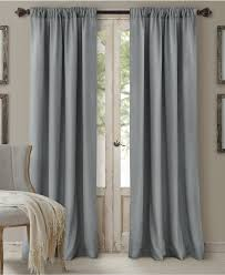 Macys Curtains For Living Room by Living Room Colorful Pillows Curtain Designs Gallery Pendant