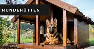 luxus hundehütte hundehaus kaufen