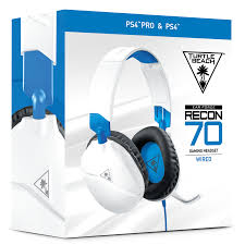 Turtle Beach Recon 70P White Headset For PS4 Turtle Beach Coupon Codes Actual Sale Details About Beach Battle Buds Inear Gaming Headset Whiteteal Bommarito Mazda Service Vistaprint Promo Code Visual Studio Professional Renewal Deal Save Upto 80 Off Palmbeachpurses Hashtag On Twitter How To Get Staples Grgio Brutini Coupons For Turtle Beaches Free Shipping Sunglasses Hut Microsoft Xbox Promo Code 2018 Discount Coupon Ear Force Recon 50 Stereo Red Pc Ps4 Onenew