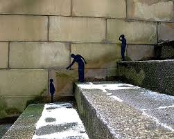 Now Take A Look At These 70 Creative Examples Of Street Art How Can Something So Beautiful And Be Crime