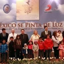 Bienvenida Primavera Boda Decoración Signo Mesa Superior Presente Decoración Envío Gratis Para Decoración Del Día De Pascua