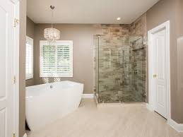 Bathroom Renovation Fairfax Va by Home Remodeling Renovation And Additions General Contractor