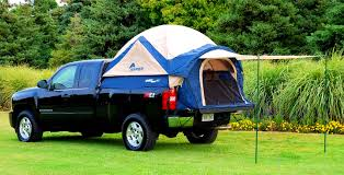 Climbing : Stunning Guide Gear Compact Truck Tent Tents Sportsmans ... Backroadz Truck Tent Napier Outdoors Top 3 Truck Tents For Dodge Ram Comparison And Reviews 2018 57 Best Bed Atamu Fbcbellechassenet Climbing Surprising And Ozark Tents Aaffcfbcbeda Kodiak Canvas Youtube Product Review Sportz Series Motor Cap Toppers Suv Rightline Gear Chevrolet Colorado Zr2 Helps Us Test The 2 7 Compact In 2017 110730 Fullsize Standard All