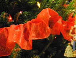 Ace Hardware Christmas Tree Bag by The Blog Megan Pesce Interiors
