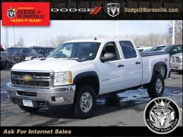 Top 2018 Chevy Silverado 2500hd Duramax Used Chevy Diesel Trucks ... Used Chevy Dually Trucks Sale Fresh Diesel For Colorado Buying Photo Image Gallery Inventory 10 Best And Cars Power Magazine Duramax Pics Drivins 2000 3500 4x4 Rack Body Truck For Salebrand New 65l Turbo 7 Military Vehicles You Can Buy The Drive Davis Auto Sales Certified Master Dealer In Richmond Va 2005 Silverado 2500 Lifted Youtube Inspirational Pre Owned 2017 Chevrolet
