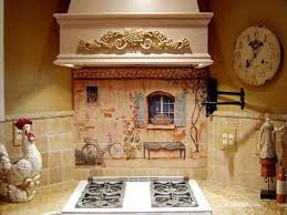Country Kitchen Themes Ideas by Marvellous French Country Kitchen Decorating Ideas Highest Quality