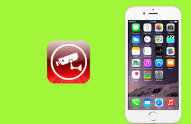 Use iPhone As a Webcam With These Seven Easy to use Apps