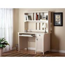 Corner Desk With Hutch Ikea by Desk Hutch Only U2013 Hugojimenez Me
