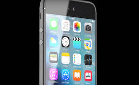 iPhone 7 Release Date Price & Everything You Need to Know