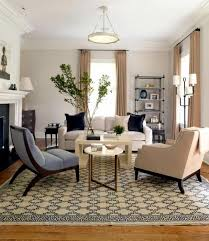 interiors canapé 62 ideas for the living room set in neutral colors interior