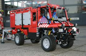 LEGO UNIMOG U400 Fire Truck | Lego | Pinterest | Unimog U400 ... Kidtrax 12 Ram 3500 Fire Truck Pacific Cycle Toysrus Price Power Wheels Paw Patrol Battery Powered Rideon Marvelous Firetruck For Toddlers Fire Truck Engine Videos Geotrax Smokey Jose The Bravest Team L5911 Red Kidtrax Hudsons Bay Fast Lane Toys R Us Australia Join Fun Tylers Modifiedpowerwheelscom Kid Motorz Twoseater 12volt Bryoperated Best Kidsized Gokarts Rideons Atvs And Dirt Bikes In Battery For Kidtrax Compare Prices On Gosalecom Trax 6v Rescue Quad Walmartcom