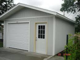 10 ft wide garage door 20 foot garage door gallery doors design ideas