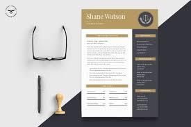 Lawyer CV Template ~ Resume Templates ~ Creative Market Attorney Resume Sample And Complete Guide 20 Examples Sample Resume Child Care Worker Australia Archives Lawyer Rumes Download Format Templates Ligation Associate Salumguilherme Pleasante For Law Clerk Real Estate With Counsel Cover Letter Aweilmarketing Great Legal Advisor For Your Lawyer Mplate Word Enersaco 1136895385 Template Professional Cv Samples Gulijobs