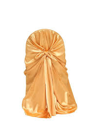 Satin Self-Tie Universal Chair Cover Gold Chiavari Chairs Vs Chair Covers With Flair Gold Hug Cover Decor Dreams Blackgoldchampagne Satin Chair Covers Tie Back 2019 2018 New Arrival Wedding Decorations Vinatge Bridal Sash Chiffon Ribbon Simple Supplies From Chic_cheap Leatherette Quilted Fanfare Chameleon Jacket Medallion Decoration Package 61 80 People In S40 Chesterfield Stretch Spandex Folding Royal Marines Museum And Sashes Lizard Metallic Banquet Silver Outdoor
