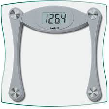 Bathroom Scales At Walmart Canada by Taylor Digital Bath Scale Walmart Com