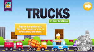 Amazon.com: Trucks - By Duck Duck Moose: Appstore For Android Helpful Trucking Apps For Todays Truckers Tech The Long Haul Hacker News Progressive Web Hnpwa Truck Gps Route Navigation Android On Google Play Monster Truck Top 8 Free Mobile Drivers Best Smartphone Automotive Staffbase In 2018 Awesome Road The Milk Tanker Videos Cartoons Kids Trucks Builder Driving Simulator Games For Kids App Ranking And Ford F150 Video Start Your Own Uber Tow Roadside Assistance Instantly