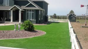 Homepage - JW Synthetic Grass Fake Grass Pueblitos New Mexico Backyard Deck Ideas Beautiful Life With Elise Astroturf Synthetic Grass Turf Putting Greens Lawn Playgrounds Buy Artificial For Your Fresh For Cost 4707 25 Beautiful Turf Ideas On Pinterest Low Maintenance With Artificial Astro Garden Supplier Diy Install The Best Pinterest Driveway