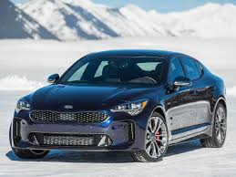 This Week In Car Buying: Open-top Offers | Kelley Blue Book