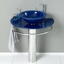 Weatherby Bathroom Pedestal Sink Storage Cabinet by Bathroom Sink Pedestalsstunning Bathroom Pedestal Sink Storage