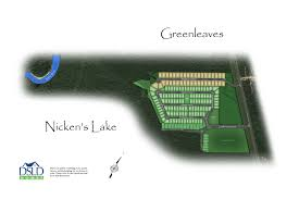 Dsld Homes Floor Plans Ponchatoula La by Greenleaves Dsld Homes New Homes In Denham Springs La