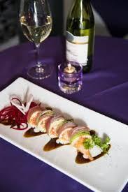 cuisine delice delice fusion asiatique montreal outremont restaurant reviews