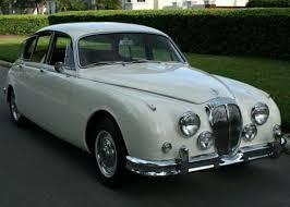 Best 25 Jaguar daimler ideas on Pinterest