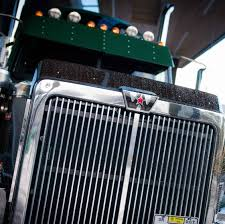 100 Warner Truck Center S On Twitter Did You Know We Have Six