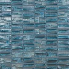 6x6 Glass Pool Tile by Glass Pool Tile Aqua 6x6 Pool Tiles Glass Pool And Pools