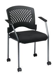 Desk Chair Mat For Carpet by Desk Chair Desk Chairs Walmart Furniture Office Chair Mat For