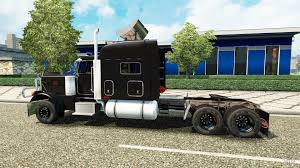 379 V3.0 For Euro Truck Simulator 2 Slammed And Chopped Custom Peterbilt Pickup Truck Inventory 1997 385 Service Truck Item Dc5319 Sold Octob Thursday Reader Submission Home Built 58 Scale Tow Trucks For Salepeterbilt567 Century 1150sacramento Canew Cowboy Cadillac Mini Kw Haulers Peterbilt Pick Ups Dakota Hills Bumpers Accsories Alinum Bumper Rental Leasing Paclease 379 V30 For Euro Simulator 2 389 Orange Show Mod Ats Mods Wallpapers Free Hd Right Hand Drive Trucks 817 710 5209right