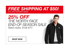 Macys North Face Coupon Code - Purina Cat Chow Coupon Printable Roc Race Coupon Code 2018 Austin Macys One Day Sale Coupons Extra 30 Off At Or Online Via Promo Pc4ha2 Coupon This Month Code Discount Promo Reability Study Which Is The Best Site North Face Purina Cat Chow Printable Deals Up To 70 Aug 2223 Sale Ad July 2 7 2019 October 2013 By October Issuu Stacking For A Great Price On Cookware Sthub Jan Cyber Monday Camcorder Deals 12 Off Sheet Labels Label Maker Ideas 20 Big