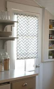 Sliding Door Curtain Ideas Pinterest by Back Door Curtains U2013 Teawing Co