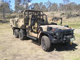 Australian Army Uses Several Forms Of The Mercedes Benz G Wagon ... How To Have A Gwagon Thats Cheap And Original Using Army Surplus Mercedes Benz G Wagon 280 Ge Swb Auto Mercedes Gclass 2018 Pictures Specs Info Car Magazine Wagon Truck Interior Bmw Cars G500 Xxl By Gwf In Ldon Huge Custom Gwagon Youtube Mansorys Mercedesbenz Gclass Mods Are More Mild Than Wild Motor The New Mercedesmaybach 650 Landaulet 1985 For Sale Near Bethesda Maryland 20817 20 Ultimate Challenger Automobile News Images Military Vehicle Check Out Jurassic Worlds Monster Suv With 6wheels G63 Amg 6x6 Wikipedia