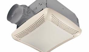 Home Depot Ceiling Light Covers by Bathroom Ceiling Light Cover Replacement Nucleus Home Regarding