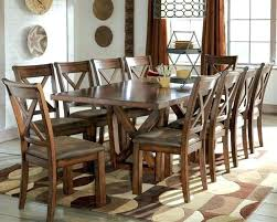 dining room dining room sets at ashley furniture discontinued