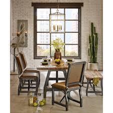 Walmart Kitchen Table Sets Canada by Furniture Charming Kitchen Stools Walmart Bar Set Of Round White