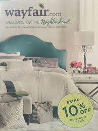 Wayfair 10 Off Coupon Code 2018 : Freebies Assalamualaikum Cute Gi Save Military Discounts Moving Truck Rental Deals Ronto Mart Coupon Policy Penske Codes 2018 Kroger Coupons Dallas Tx Uhaul Neighborhood Dealer Truck Rental Yarmouth Nova Scotia Budget Car Code Coupons Food Shopping Rent A Coupon Code Best Resource For Enterprise Cars Victoria Secret Usaa Bright Stars Bathroom Ideas Better Bathrooms Discount Codes For Uhaul Discounts Ink48 Hotel Car And Rentals 1110 Dundas St E Whitby On