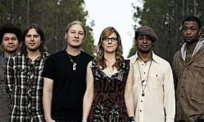 100 Derek Trucks Wife Susan Tedeschi And Take Off Features Charleston