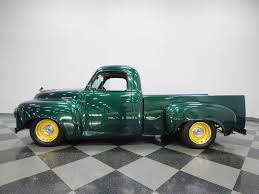 100 1949 Studebaker Truck For Sale Pickup Streetside Classics The Nations