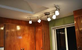 kitchen track lighting home depot tomic arms