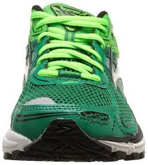 Brooks Running Shoes For Sale, Brooks Vapor 2 Men's Running ... Coupon Code For Miss A Ll Bean Home Sale Brooks Brothers Online Shopping Carnival Money Aprons Brooks Running Shoes Clearance Nz Womens Addiction Shop Mach 13 Ladies Vapor 2 Mens Coupon 2018 Rug Doctor Rental Coupons Promo Free Shipping Babies R Us Ami 15 Off Brother Designs Discount Brother Best Buy Samsung Galaxy Tablets