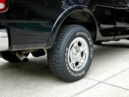 Bf Goodrich Truck Tires At Tire Rack Best Car Specs Models Tire Rack ... Truck Tires Best All Terrain Tire Suppliers And With Whosale How To Buy The Priced Commercial Shawn Walter Automotive Muenster Tx Here 6 Trucks And For Your Snow Removal Business Buy Best Pickup Truck Roadshow Winter Top 10 Light Suv Allseason Youtube Obrien Nissan New Preowned Cars Bloomington Il 3 Wheeltire Combos Of Off Road Nights 2018 Big Wheel Packages Resource Pertaing
